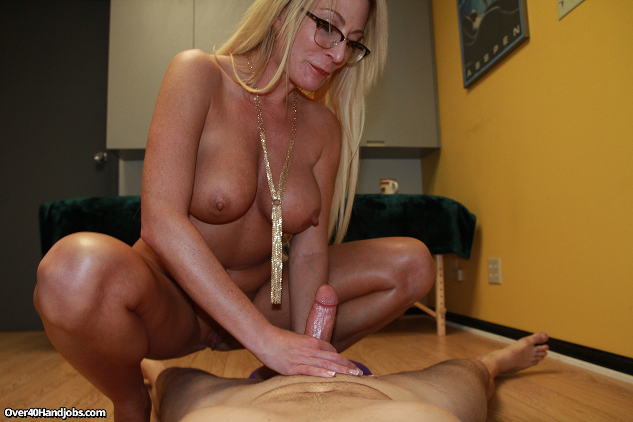 Adult fetish slave