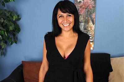 Isabella Montoya