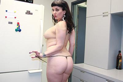 Carrie Ann